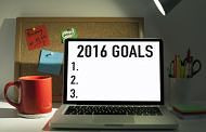 New Years Resolutions for Biomedical Department Managers