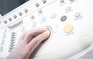 Ultrasound Tech Expert: In the Beginning...