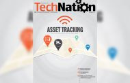 TechNation Magazine - October 2014