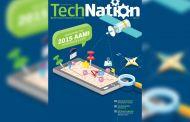 TechNation Magazine - May 2015