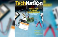 TechNation Magazine - November 2015