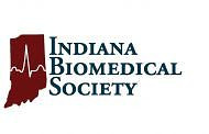 Bill Collier Earns IBS Lifetime Achievement Award