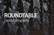 Roundtable: Digital Radiography