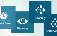 Siemens to Showcase Forward-Thinking Clinical IT Solutions at HIMSS 2016