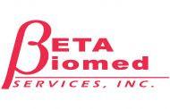 BETA Biomed Services Celebrates 20th Anniversary