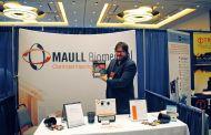 Company showcase: Maull Biomedical Training