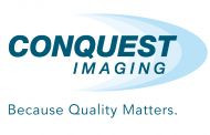 Conquest Imaging Reorganizes to Meet Growth Demands
