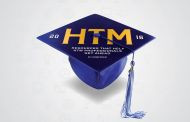 Cover Story: HTM Resources That Help HTM Professionals Get Ahead