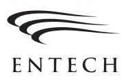 ENTECH Now Authorized Service Provider For Midmark
