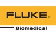 Fluke Biomedical Introduces the INCU II