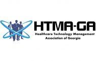 HTMA-GA Offers Free Technical Class