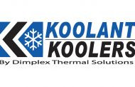 Dimplex Thermal Solutions Offering Global Process Cooling Solutions