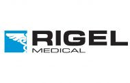 New Rigel 62353 Plus Meets Medical Device Test Needs