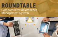Roundtable: Computerized Maintenance Management System