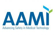 AAMI Update: AAMI Promotes Proactive Approach to Healthcare Cybersecurity in Wake of Hospital Ransomware Attack