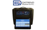 Datrend Systems Launches VPAD-RF
