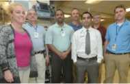 Department Profile - WJB Dorn VA Medical Center Biomedical Engineering Department