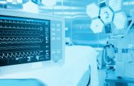 Special Roundtable Webinar: What's New in Patient Monitoring?