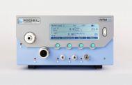 Rigel Introduces Ventilator Tester