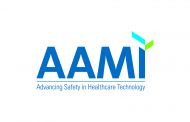 AAMI Conference & Expo Tackles Healthcare Technology Challenges