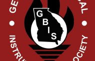 GBIS 2016 Registration Now Open