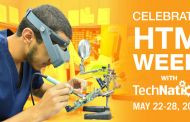 Celebrate HTM Week and Win!