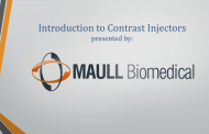 Introduction to Contrast Injector Operation and Service