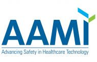 AAMI Update: AAMI Honors Healthcare Technology's Best and Brightest