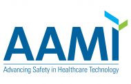 AAMI Foundation Wins ASAE Gold