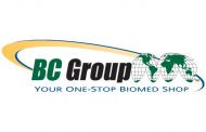 BC Group Hires New National Sales and Marketing Manager