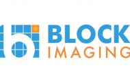 Block Imaging and MIT Inc. Expand CT Capabilities with New Partnership