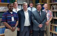 Department Profile: Texas Children's Hospital Biomedical Engineering Department