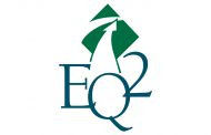 EQ2 Moves Headquarters to North Carolina