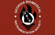 GBIS 2016 Registration Now Open