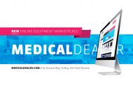 All New MedicalDealer.com