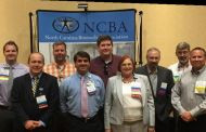 NCBA Symposium Returns to Pinehurst