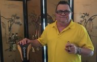 Professional of the Month: Mike Lane, CBET