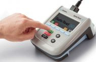 Tools of the Trade: Safetest 50 Safety Analyzer