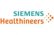 Siemens Healthineers – New Brand for Siemens' Healthcare Business