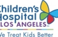 Children's Hospital Los Angeles awarded HIMSS Stage 6