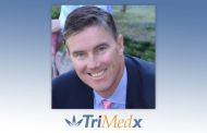 TriMedx Announces Richard Schneider as Chief Operating Officer
