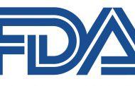 FDA Announces Workshop Regarding Refurbishing, Servicing of Medical Devices