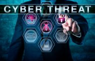 Banner Health Identifies Cyber Attack