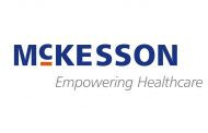 McKesson Explores Alternatives for Enterprise Information Solutions