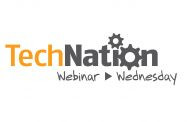 Webinar Wednesday: Webinar Series Earns High Praise
