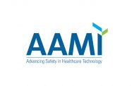 AAMI Updates: AAMI Honors Healthcare Technology's Best and Brightest