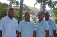 Department Profile: British Virgin Islands Health Services Authority Biomedical Engineering Department