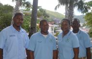 Department Profile: British Virgin Islands Health Services Authority Biomedical Engineering Department