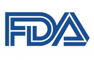 FDA Releases Plan for Digital Health Regulation