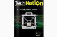 TechNation Magazine - October 2016